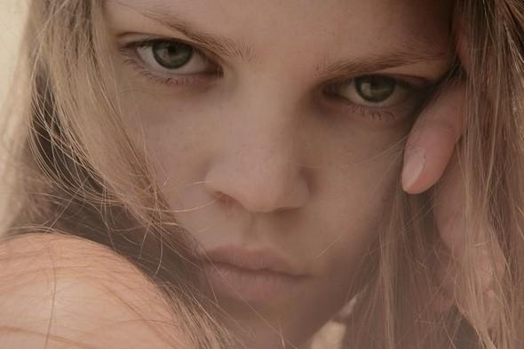 Новые лица: Лиса Боммерсон. Изображение № 5.
