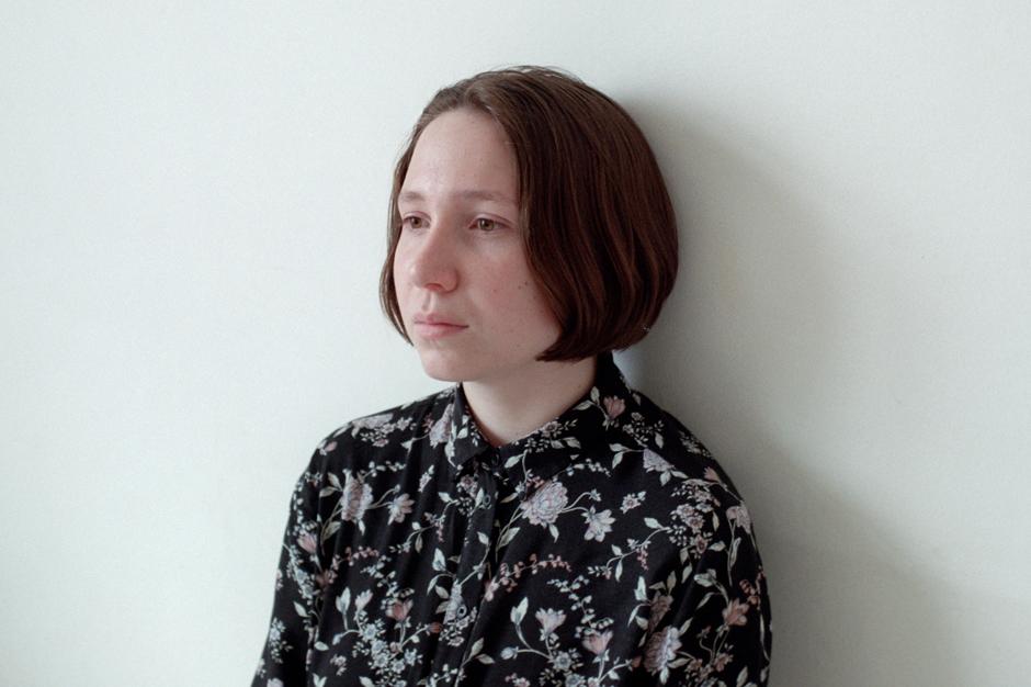 «Почему именно я»: Квир-подростки о жизни в России. Изображение № 3.