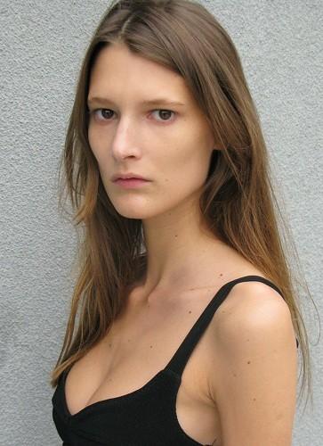 Новые лица: Мари Пиавезан. Изображение № 25.
