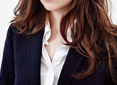 Катя Ярмахова, маркетинг-менеджер универмага «Цветной». Изображение № 16.