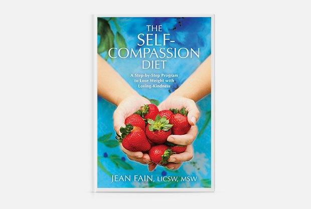 10 книг о пищевых расстройствах, диетах и самооценке. Изображение № 5.