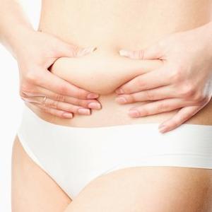10 насущных вопросов о здоровье и красоте — отвечают эксперты. Изображение № 8.