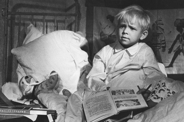 Кино «оттепели»: Манифест свободы и человечности, по которому соскучились. Изображение № 7.