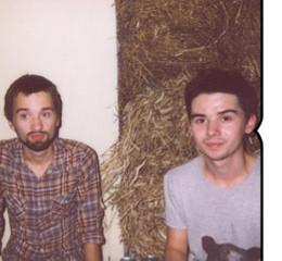 Плейлист на выходные: 10 молодых музыкантов. Изображение № 2.
