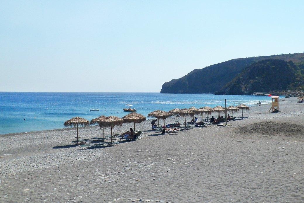 Куда поехать летом: 10 идей пляжного отдыха за разумные деньги. Изображение № 8.