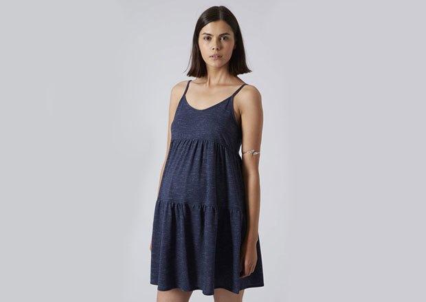 Пока не родила: 10 марок одежды для беременных. Изображение № 6.