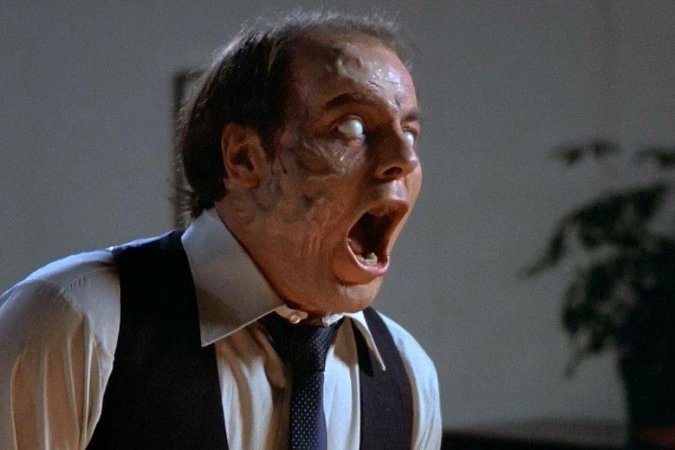 Не очень страшное кино: 10 хорроров для тех, кто легко пугается. Изображение № 7.