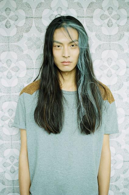 David Chiang. Изображение № 89.