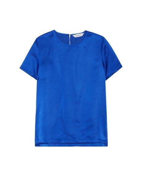 Ватники, клетка и платки: 42 модные тенденции на весь год . Изображение № 35.