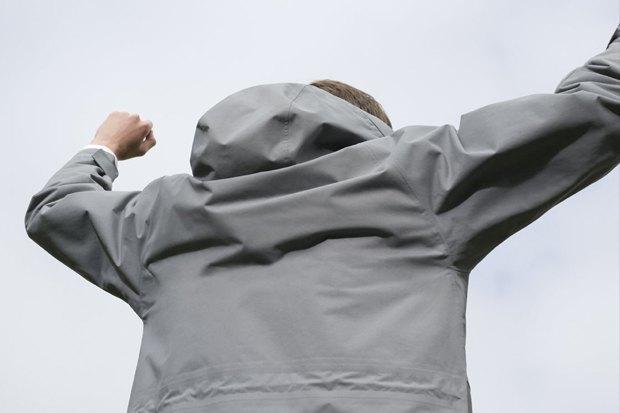 Что носить осенью: Самые ожидаемые модные коллаборации. Изображение № 5.