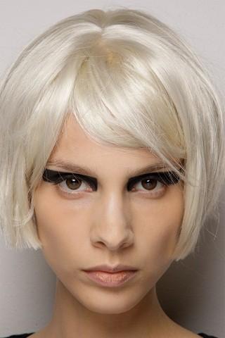 Новые лица: Бренда Кранц. Изображение № 25.