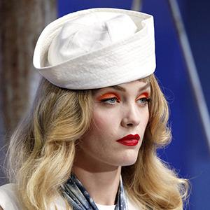 Перемены в Dior: Гальяно vs. Симонс. Изображение № 15.