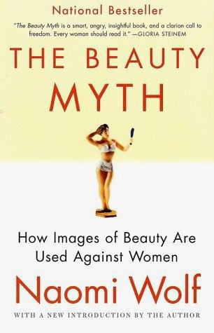 Как менялась роль макияжа в жизни женщины. Изображение № 6.