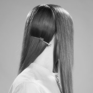 Модные причёски  из 90-х для волос  разной длины. Изображение № 9.