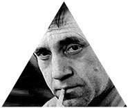 Изображение 33. Я в Нирване: режиссер Игорь Волошин.. Изображение № 38.