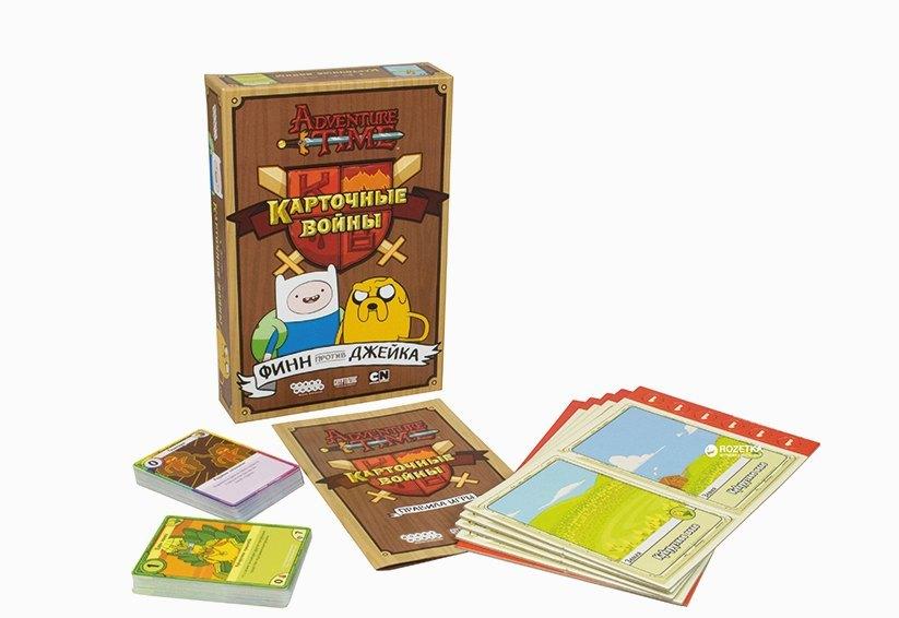Что класть под ёлку: Подарки для детей, о которых мечтают и взрослые. Изображение № 5.