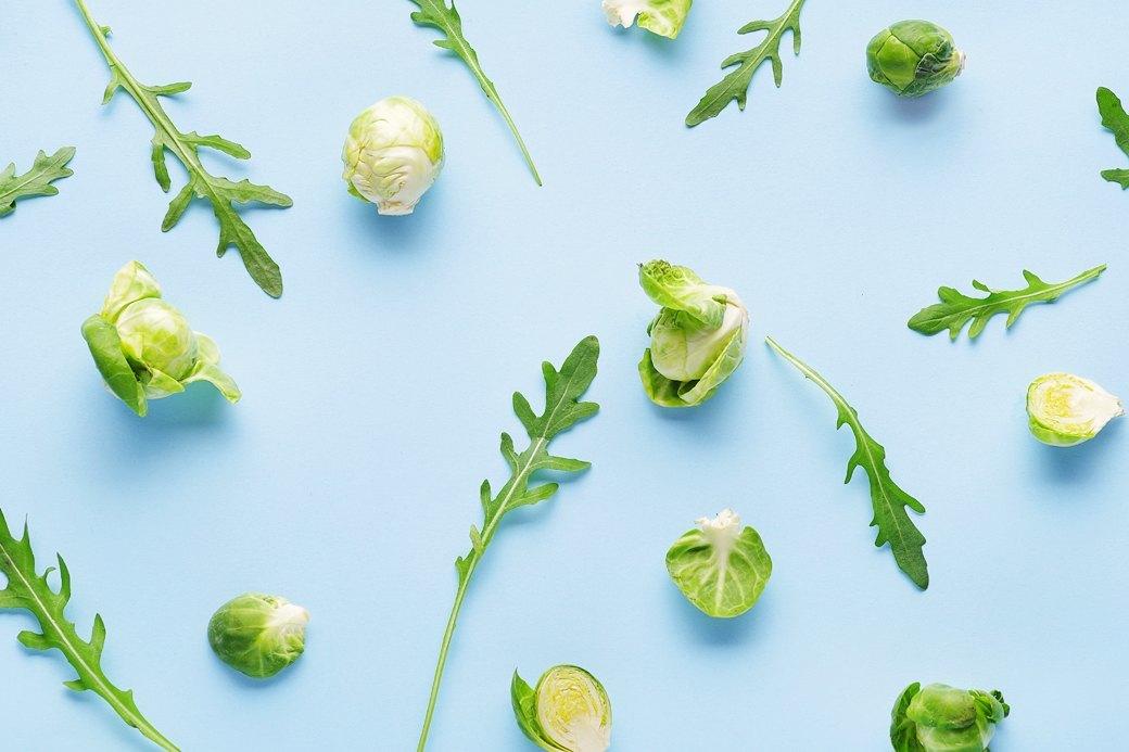 Тушить, варить или есть сырыми: Как приготовить овощи с пользой. Изображение № 3.