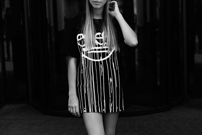Крейг Костелло создал коллекцию со Stussy, Kixbox и Faces & Laces. Изображение № 15.