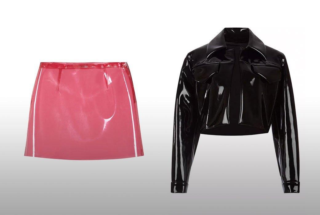 Что будет модно через полгода: 8 тенденций  из Лондона. Изображение № 6.
