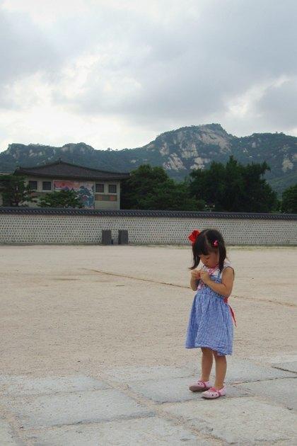 Сверх человеческих возможностей: Как я работала моделью в Китае. Изображение № 9.
