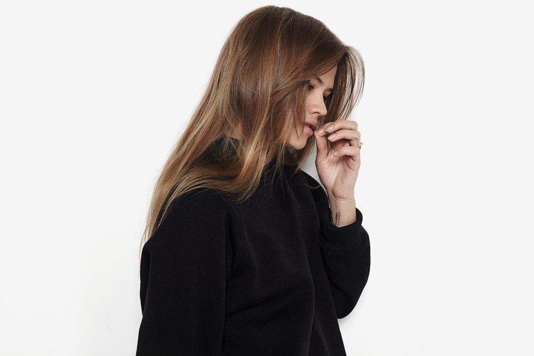 Сотрудница нефтяной компании Наталья Вышенская о любимых нарядах. Изображение № 13.