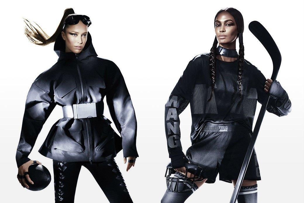 Как и почему 2014-й стал годом доступной моды. Изображение № 3.