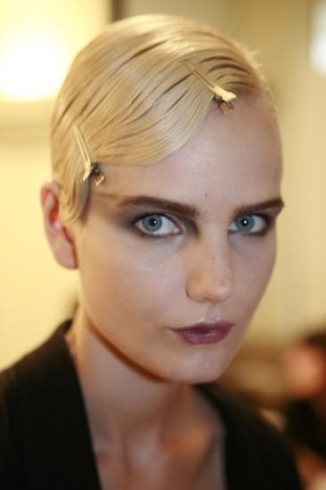 Новые лица: Анмари Бота, модель. Изображение № 29.