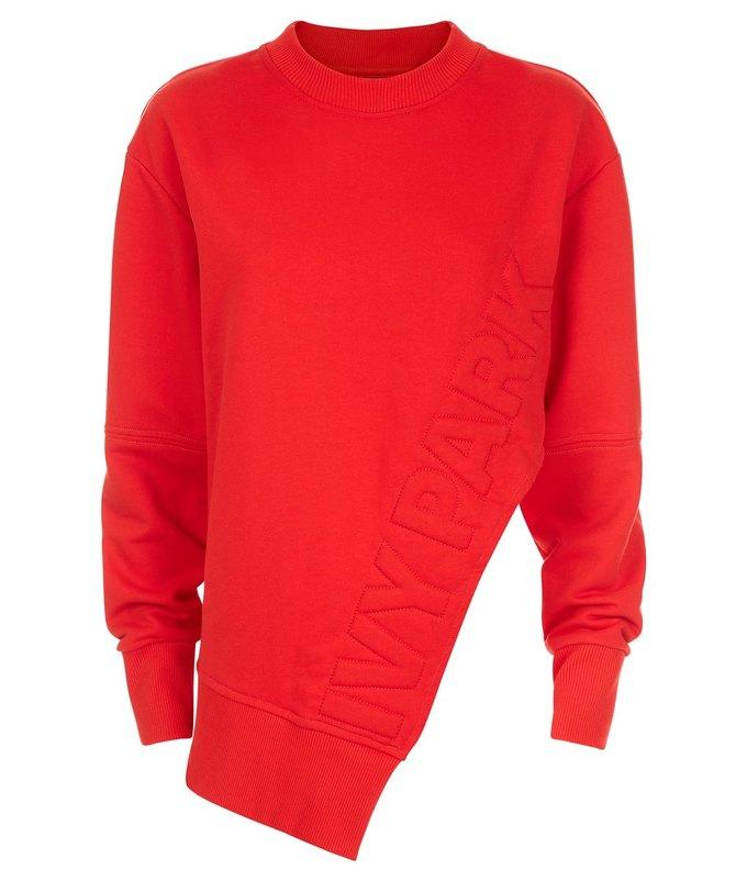 Одежда спортивной марки Бейонсе Ivy Park будет продаваться в России. Изображение № 57.