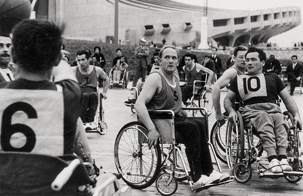 11 значимых событий Олимпиады, изменивших Игры. Изображение № 5.