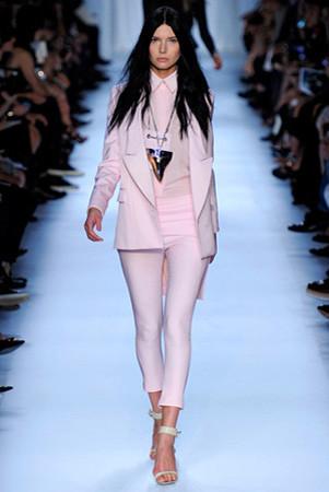 Givenchy . Изображение № 58.