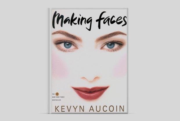 Азбука вкуса: 10 книг о макияже. Изображение № 6.