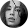 Модники с Pitti Uomo  о женском и мужском стиле. Изображение № 1.