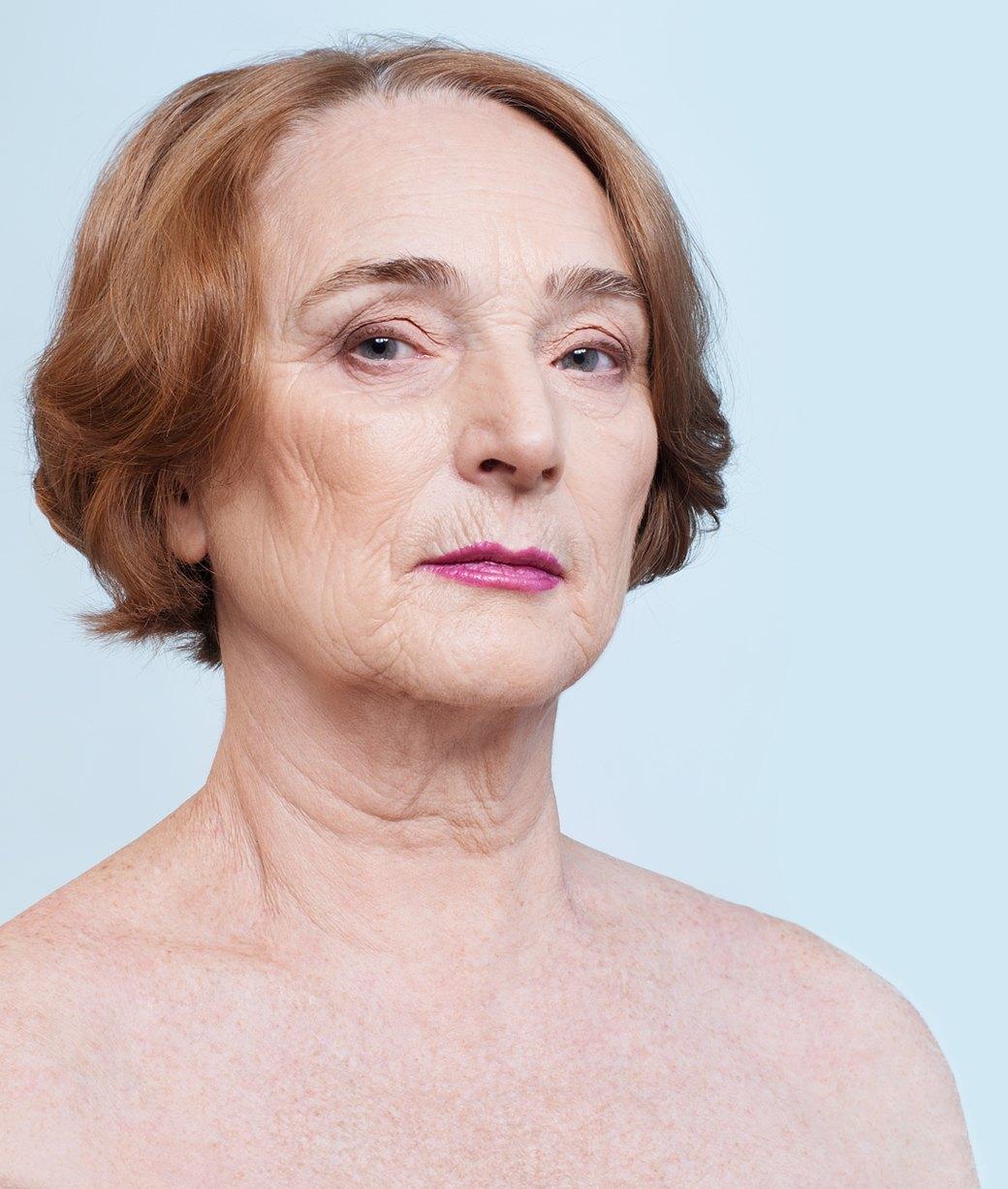 Сайт зрелых женщин 17 фотография