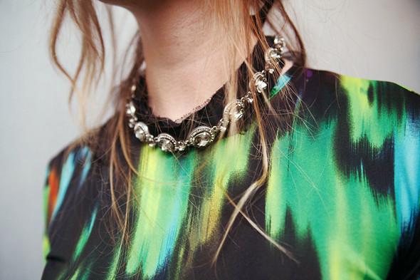 Гардероб: Юлия Калманович, дизайнер одежды. Изображение № 19.