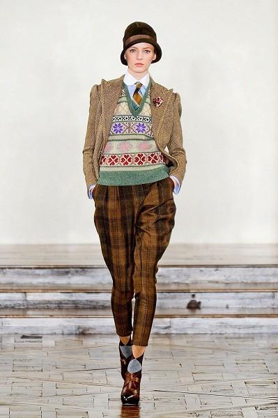 Ralph Lauren. Изображение № 37.