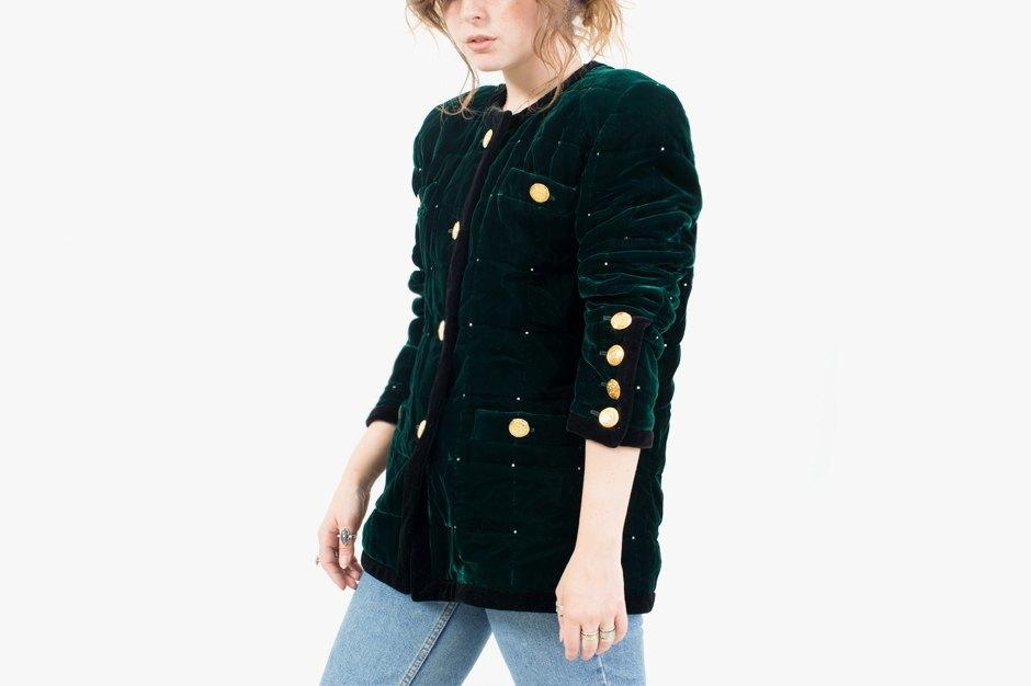 Певица Саша Фрид  о любимых нарядах. Изображение № 20.