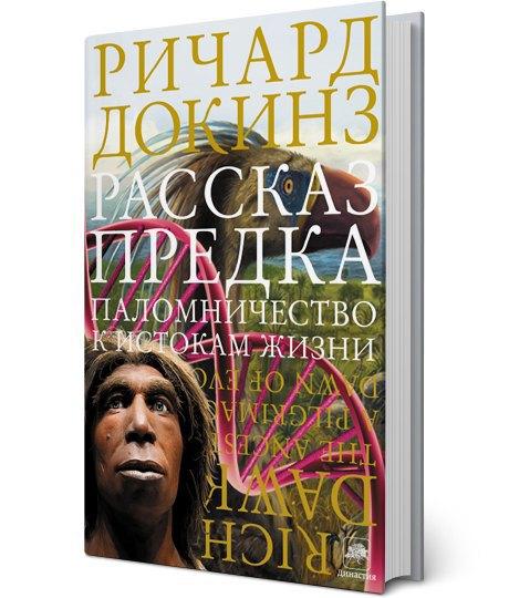11 увлекательных книг, которых хватит на всё лето. Изображение № 5.