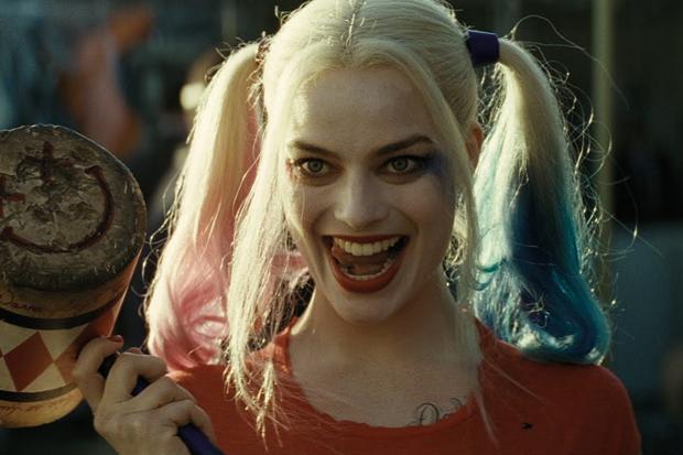 Экранный образ: Чем воссоздать 10 важных макияжей из кино. Изображение № 21.