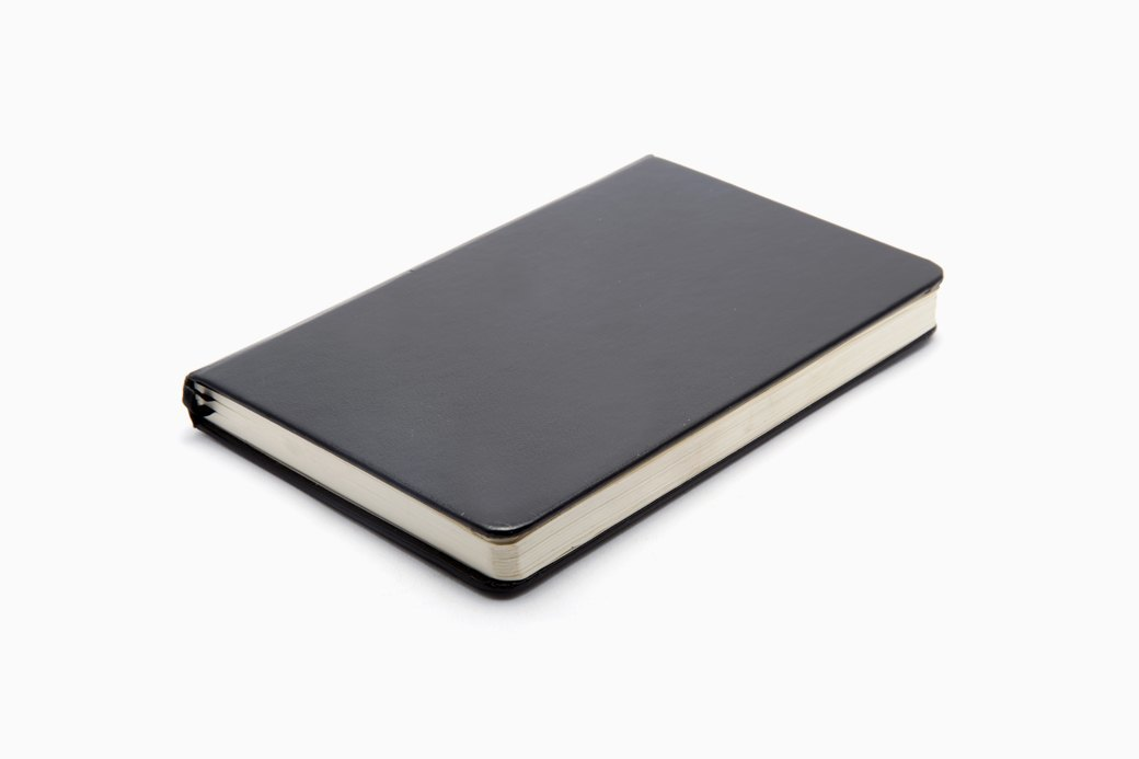 Дорогой дневник: Письменные практики как способ понять себя. Изображение № 5.