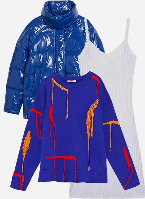 Что будет модно через полгода: 10 тенденций из Парижа . Изображение № 6.