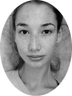 Анжелина Бордо. Изображение № 40.