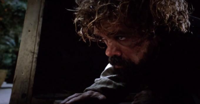 В сеть слили экранку трейлера нового сезона «Игры престолов». Изображение № 3.
