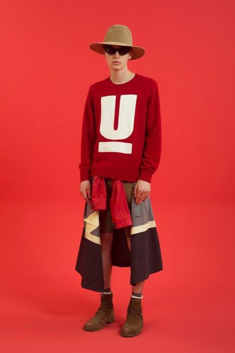 Дай поносить: 10 модных мужских нарядов, которые хочется отобрать. Изображение № 11.