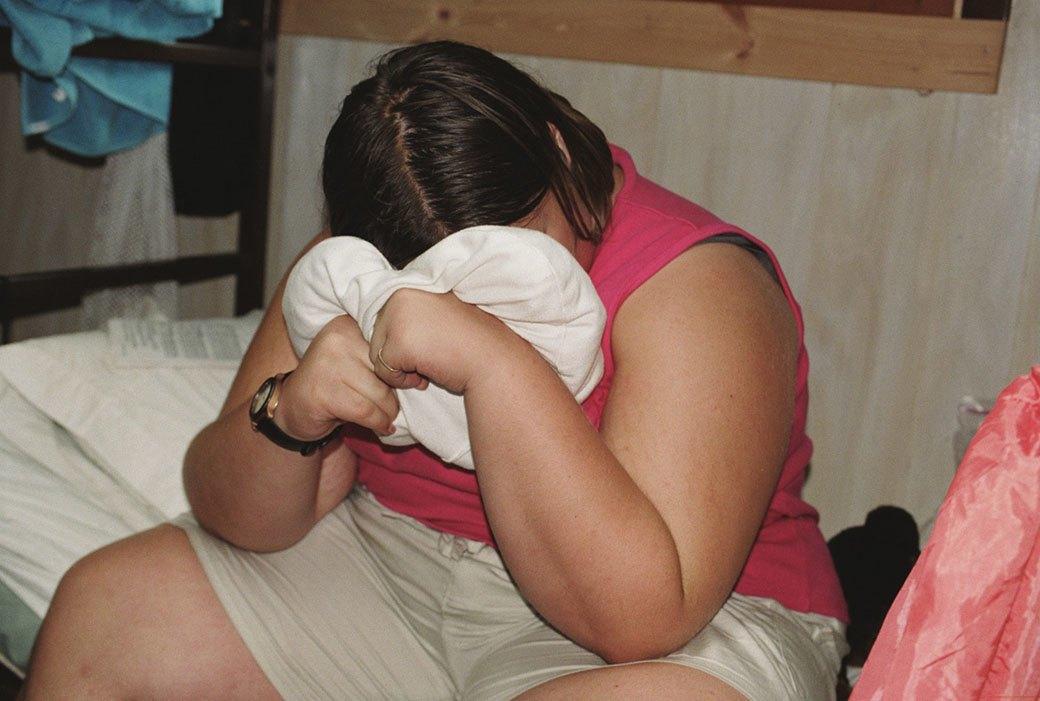 «Camp Shane»: Летний лагерь для подростков  с избыточным весом. Изображение № 8.