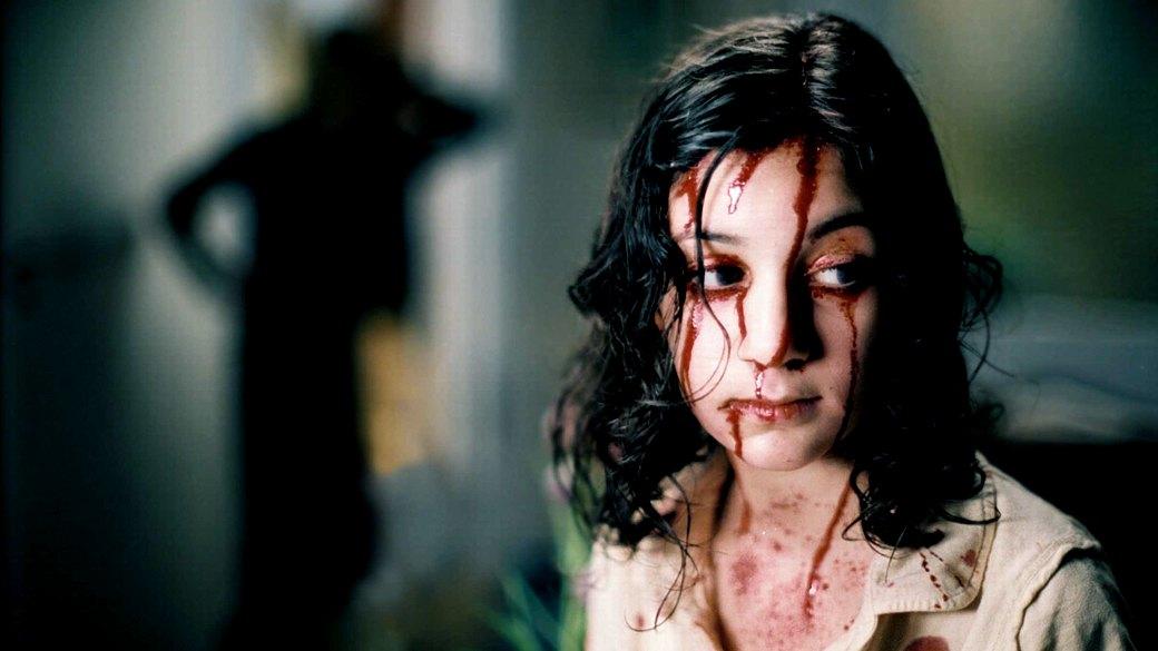 Фото вампиров девушек эро 21 фотография