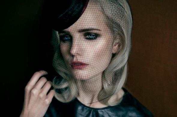 Новые лица: Анмари Бота, модель. Изображение № 7.