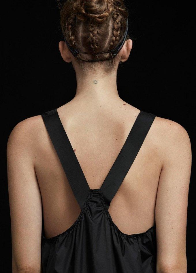 H&M Studio представили коллекцию в формате «see now, buy now». Изображение № 5.
