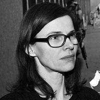 10 современных женщин-режиссеров. Изображение №26.