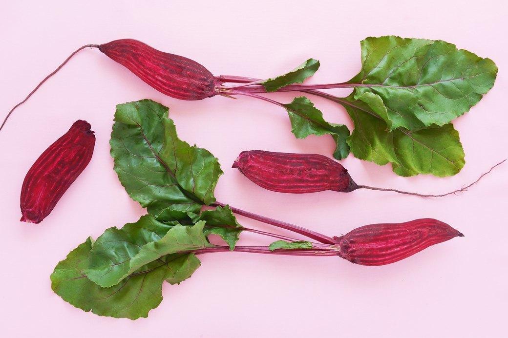 Тушить, варить или есть сырыми: Как приготовить овощи с пользой. Изображение № 1.