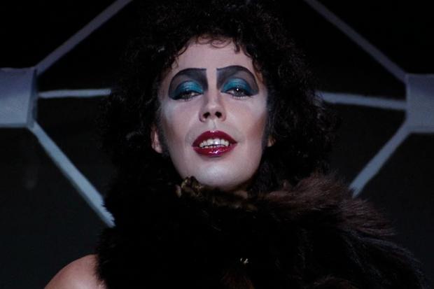 Экранный образ: Чем воссоздать 10 важных макияжей из кино. Изображение № 29.